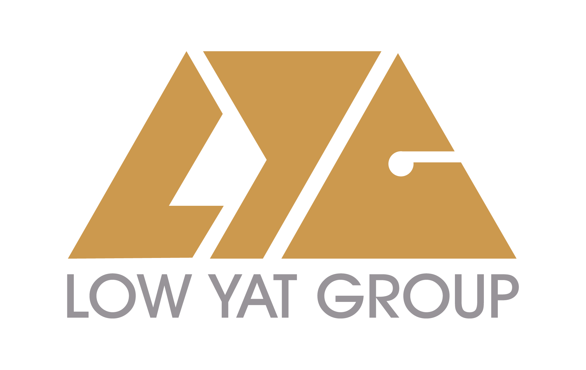 Low Yat Group